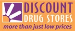 Discount -Drug -Store -Logo