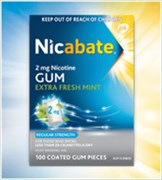 Gum Related Product